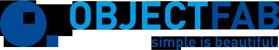 objectfab_logo