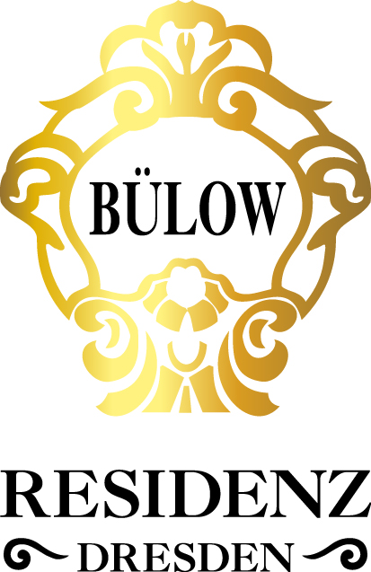 Bülow_logo