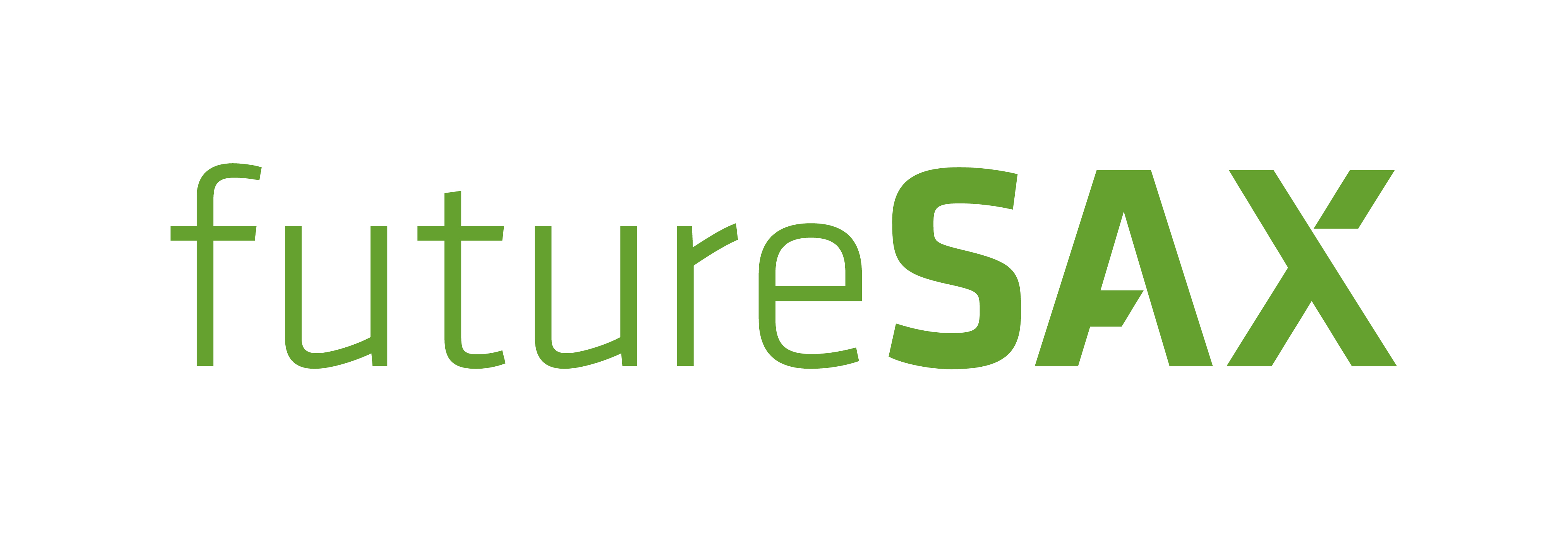futureSAX_logo