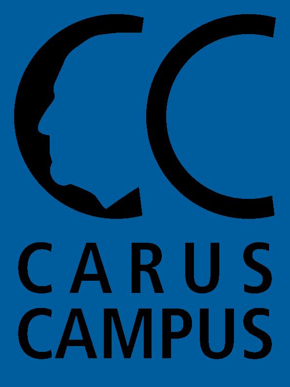 Carus Campus