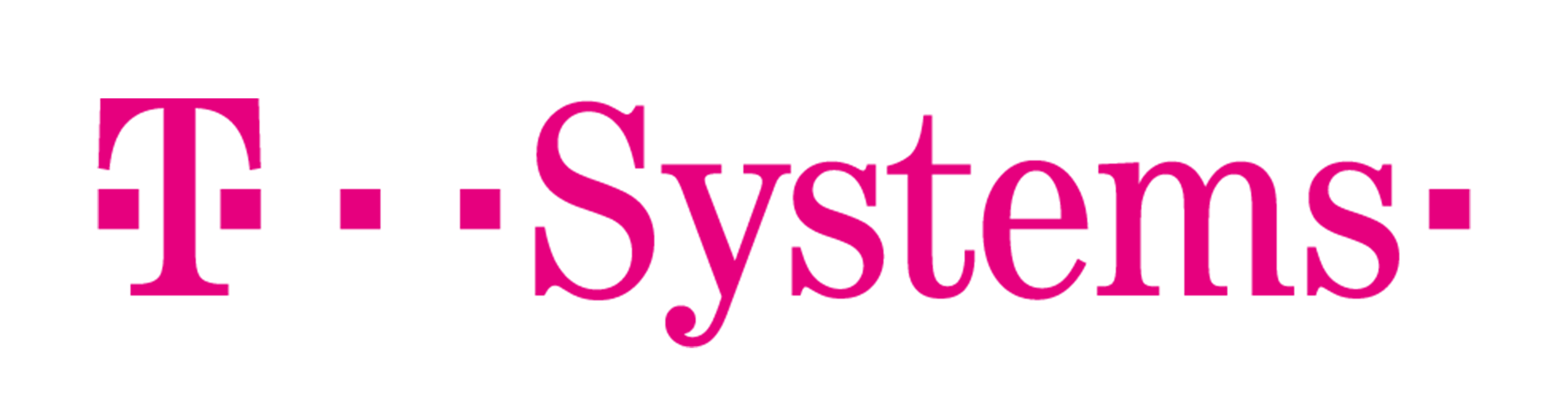 t-systems_logo